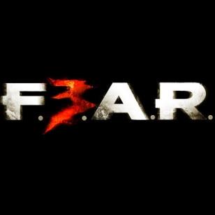 John Carpenterin konsultoima F.E.A.R. 3 syksyllä