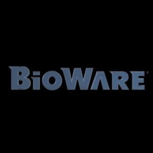 BioWarelle asiakaspalvelukeskus Irlantiin