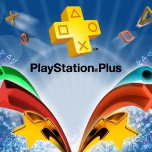 E3 2010: Maksullinen PlayStation Plus starttaa kuun lopussa