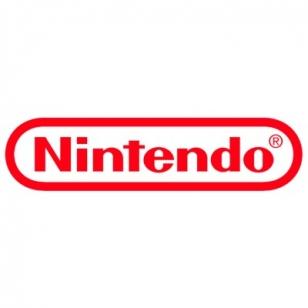 Nintendo paljasti Wiin ja DS:n alkusyksyn julkaisut