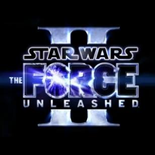 Naughty Dog -veteraanit mukana Star Wars -pelin työstämisessä Wiille