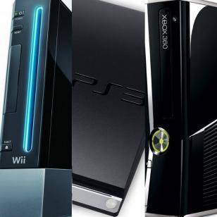 EA: PS3:lla vielä saumaa ohittaa Xbox 360