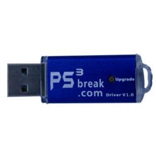 Sonyn PS3-piraattisota rantautui Britanniaan