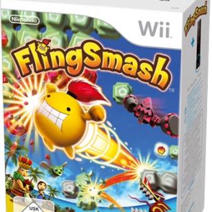 Uusi Wii-ohjain marraskuun alussa
