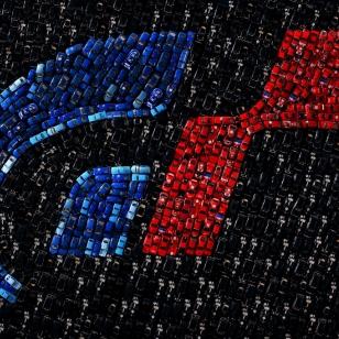 Gran Turismo 5 julkaistaan 24.11.