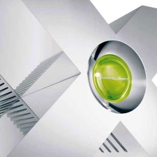 Xbox 360:n elämän kehä, osa I