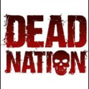 Dead Nation (PSN)