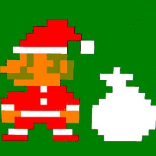 KonsoliFINin joulukalenterissa Pachterin ja Puhan ennusteet Nintendon tulevaisuudesta