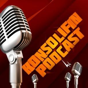 KonsoliFIN Podcastista ehkä paras jakso tähän mennessä