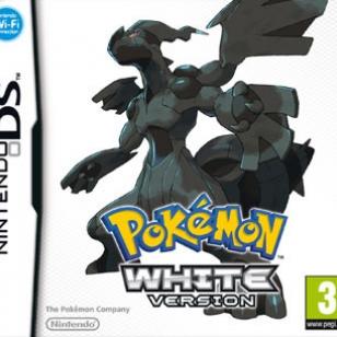 Pokémon-tekijä: Ei pääsarjan Pokémon-peliä Wiille