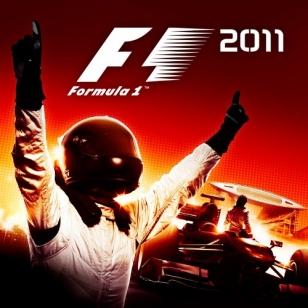 F1-pelien seuraava kausi starttaa syyskuussa