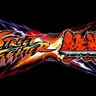 Ono haluaa Street Fighter x Tekken -pelin 3DS:lle