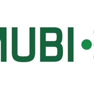 MUBI-elokuvapalvelu