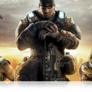 Kilpailu: Gears of War 3 -betakoodeja