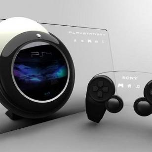 PlayStation 3:n seuraaja jo kehitteillä