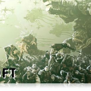 Microsoftin E3-lehdistötilaisuus 6.6. klo 19:30