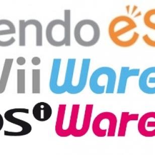 Nintendon latauspalveluissa Double Dragon ja sukellusveneitä