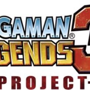 Capcom: Fanien vähäinen kiinnostus syynä Mega Man Legendsin perumiseen