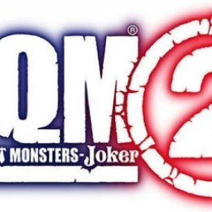 Lisää Dragon Questia luvassa DS:lle lokakuussa