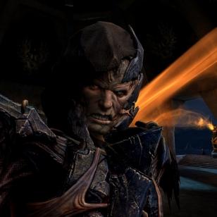 Dragon Age 2: Legacy (DLC)