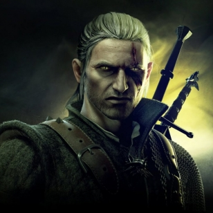 Xbox 360:n The Witcher 2 viivästyy
