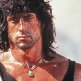 Rambo 5 sittenkin tekeillä?