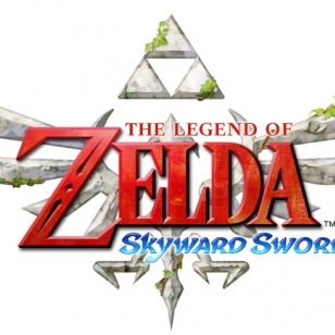 Zelda: Skyward Sword -traileri kertoo esineiden parantelusta