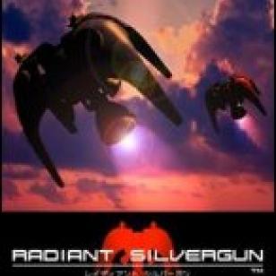 Radiant Silvergun (XBLA)