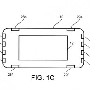 Sony patentoi oman biometrisiä tietoja mittaavia ohjaimia