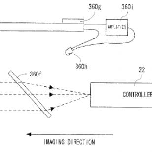 Nintendo patentoi kosketusnäytöllisen lisäosan Wii Remoteen