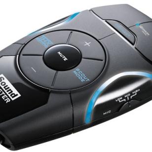 KonsoliFIN testaa: Sound Blaster Recon3D -äänikortti