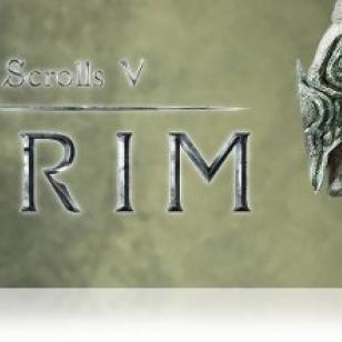 Voita Skyrimin keräilyversio! (PS3 & Xbox 360, K18)