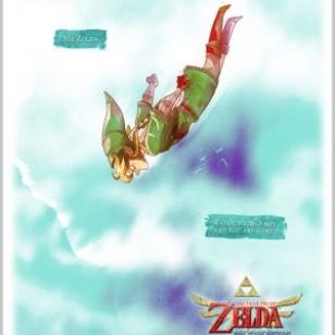 Nintendo ja Penny Arcade -tekijät yhteistyöhön