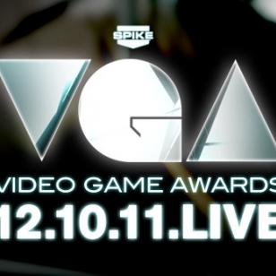 Video Game Awards -gaalan ehdokkaat nimetty