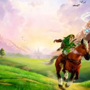 Luukku 3: Nintendo 3DS:n alkutaival