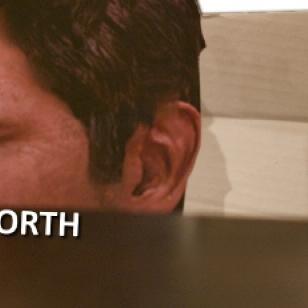 Luukku 11: Vuoden Nolan North 2011