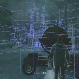 Luukku 19: Valoa Umbra Softwaren sisimpään