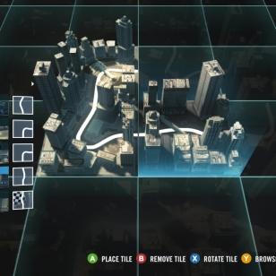 Ridge Racer: Unbounded uudelleen ennakossa
