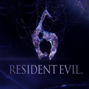 Resident Evil 6 ilmestyy marraskuussa