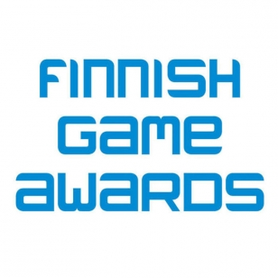 Finnish Game Awards -gaalan palkinnot jaettu