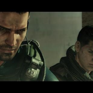 Resident Evil 6:n traileri kertoo uudesta julkaisupäivämäärästä