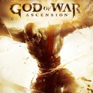 Seuraava God of War vie ajassa taaksepäin?