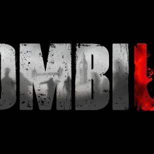 Wii U:n zombikauhusta esitteillä kaksi uutta traileria