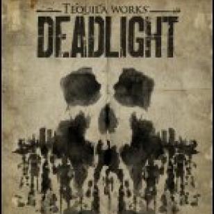 Deadlight (XBLA)