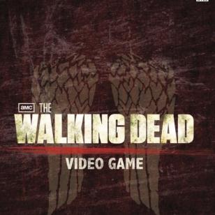 Gamescom: The Walking Dead ei ota loppuakseen