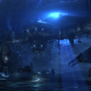 Gamescom: Lost Planet 3 ja Remember Me