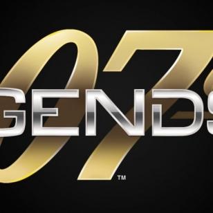 Gamescom: 007 Legends jättää toivomisen varaa