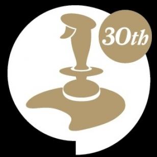 Golden Joystick Awards palkintogaalassa runsaasti kotimaisia ehdokkaita