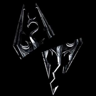 Skyrimin lisäosa Dawnguard ei välttämättä ilmesty ollenkaan PS3 -konsolille