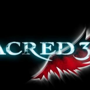 Gamescom: Sacred-huuma jatkuu kahden pelin voimin